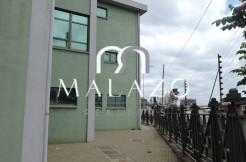 3500 Sq ft Commercial Space for rent along Mombasa Road.