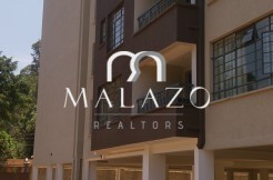 Elegant 2 & 3 Bedroom duplex Apartments for sale in Thindigua (THE MOCAH COURTYARD).