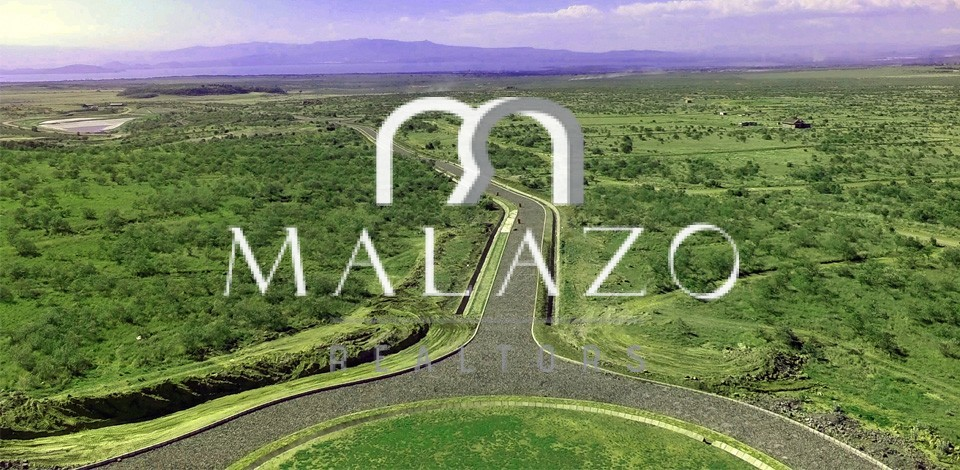 0.5 Acres in Longonot Gate Development (Special Discount).