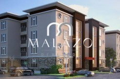 Elegant 3 Bedroom Apartment for sale in Willow Park Homes Banana Hill
