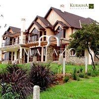 Kuraiha Waterfront Country Homes (JUJA).