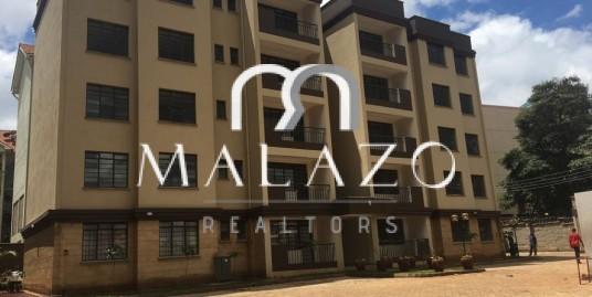 2 & 3 Bedroom Apartments For Sale In Liza Heights Kinoo.