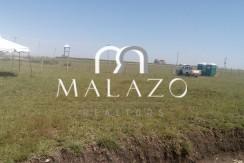 1/8 acre prime plots for sale in Kitengela
