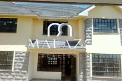 Spacious 3 Bedroom Townhouses for sale in Syokimau