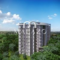 SPECIAL OFFER FOR A 4 BEDROOM DUPLEX APARTMENT AT RUMAISA RESIDENCY.