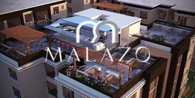 rooftopfn-770x386 3